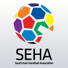 New SEHA season – Zomimak, Spartak and 8 older members