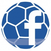 Over 155.000 Facebook fans of SEHA GSS League's teams