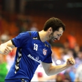 Metalurg, Lovćen and Meshkov new national champions