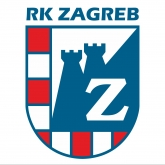 Presenting ZAGREB Better, more experienced but not in the favorite role