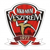 Presenting  MKB-MVM VESZPREM New and the most powerful team in SEHA GSS League