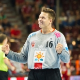 Veszprem looking for a new win, NEXE for first points