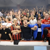 Vardar leaves Kale with a victory