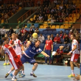 As expected in Brest – Meshkov's fourth victory