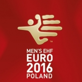 Six SEHA national teams on EURO 2016 in Poland!