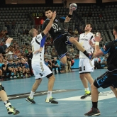 SEHA in Champions League – remarkable PPD Zagreb, Vardar and Meshkov