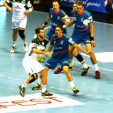 Tatran remain on top with a big revenge in Brest