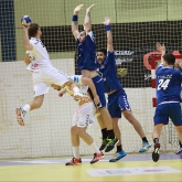 Weakened PPD Zagreb against favored Vardar in another SEHA Gazprom 'Classic'