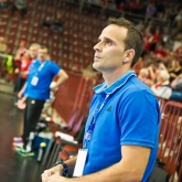 Sabate and Veszprem sign until summer 2017