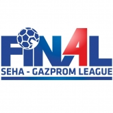 Ahead of F4: Leaders change, Vardar with 33 goals per game