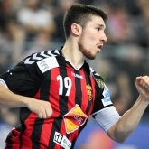 FINAL 4: Vardar make final of SEHA- Gazprom Final 4 with thrilling victory over PPD Zagreb