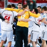 FINAL 4: Third SEHA – Gazprom Final 4 bronze in a row for PPD Zagreb