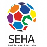 Five double crowns for SEHA elite in domestic championships
