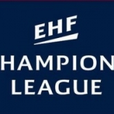 PPD Zagreb, Meshkov and Vardar in the same group of EHF Champions League