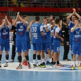 Derby of the bottom in Skopje as Metalurg host Izvidjac