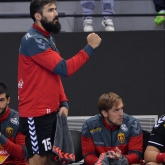 EHF CL Round 1: Victories for Vardar and Celje PL
