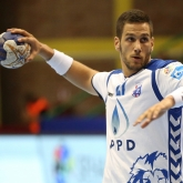 Zagreb looking for redemption in Ljubuski