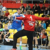 Celje PL ready to put in F4 work in the clash against Metalurg