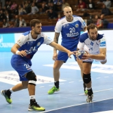 Second match for PPD Zagreb in Skopje in only three days, Kamenica: ''We must win!''
