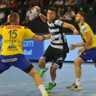 Tamse:''Tatran are a much better team than League's table suggests!''