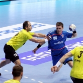 Razgor:''We're aware of the situation - we have to beat Gorenje!''
