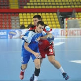 Metalurg' streak or second win for Izvidjac?