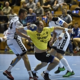 Both Izvidjac and Gorenje looking to build up form in a direct encounter
