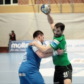 NEXE finish strong to beat Metalurg in their final SEHA match of the season