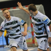 PPD Zagreb remain winless in Presov sixth season in a row
