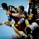 Vardar break SEHA - Gazprom League record becoming first team to reach 100 wins