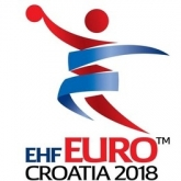 EHF EURO Croatia 2018 Qualifications – Three wins and a draw for SEHA representatives in R4