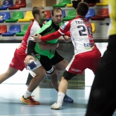 Novi Sad to host derby of the bottom as NEXE come to visit