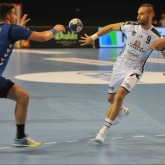 Presov remains an unbeatable fortress for PPD Zagreb