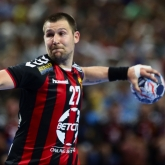 Velux EHF Champions League round-up (Round 2)