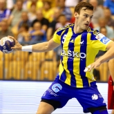 EHFCL Round 7 recap: Celje cause a huge upset in Kiel