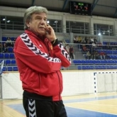 "Kamenica: "" Gorenje are a young team loaded with talented players eager to prove their value"""