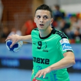 Nexe beat Ribe-Esbjerg to reach the group stage of the EHF Cup, Tatran Presov win the first match