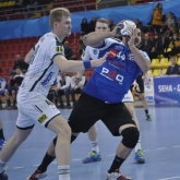 Tatran and Metalurg battle for sixth position