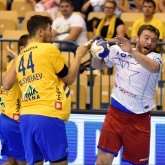 EHFCL Round 10 preview: Gorenje can reach the next stage, Meshkov and Celje go head to head