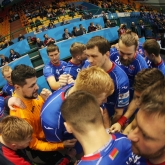 EHFCL and EHF Cup Recap: Meshkov shock PSG, Nexe win in Slovenia