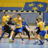 Celje secure three points in Slovenian derby
