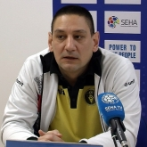 "Petkovic: ""Today we proved we are the real team which consists out of 16 heroes"""