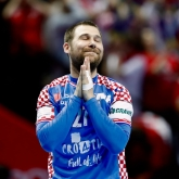 EHF EURO 2018, Day 5: Serbia go through by beating Iceland, Sweden upset Croatia