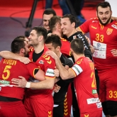 EHF Team Week preview: seven SEHA countries in action