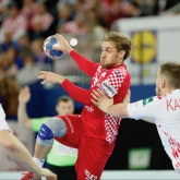 EHF Euro 2018, Day 7: Norway edge out Serbia, Croatia beat Belarus