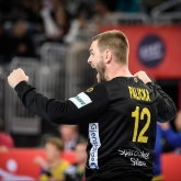 EHF Euro 2018, Day 11: Unstoppable France and Sweden