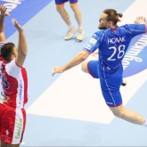 EHFCL & EHF Cup preview: Meshkov Brest need a big performance against Nantes