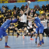 Metalurg edge Celje as Jaganjac reaches 100 goals