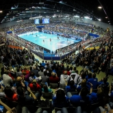 Tickets for SEHA - Gazprom League Final 4