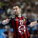 EHFCL FINAL 4 preview: Can Vardar defend the title?